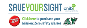 MZ Safety Glasses_ad_web