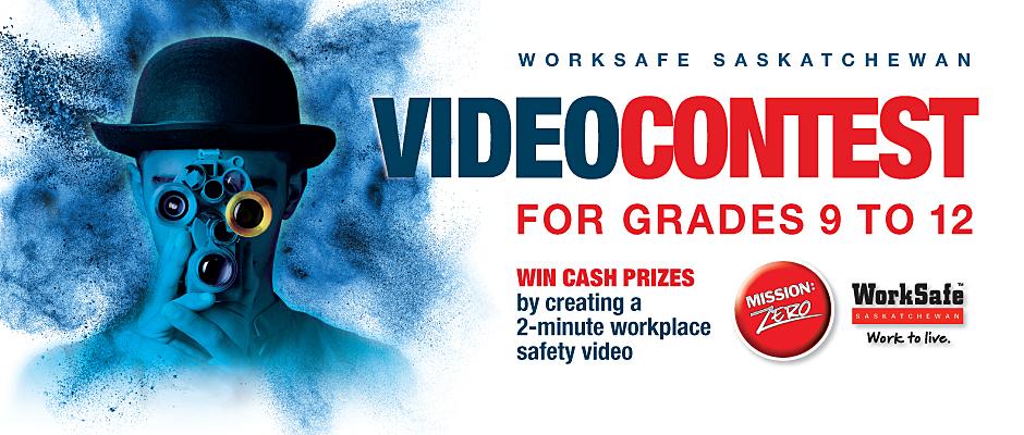 WCB-YouthVideoContestSlider