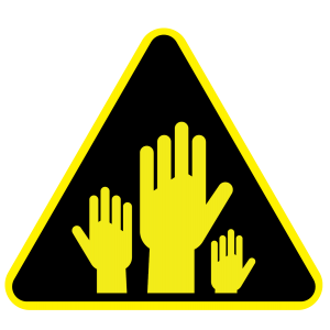 Mental health resources icon